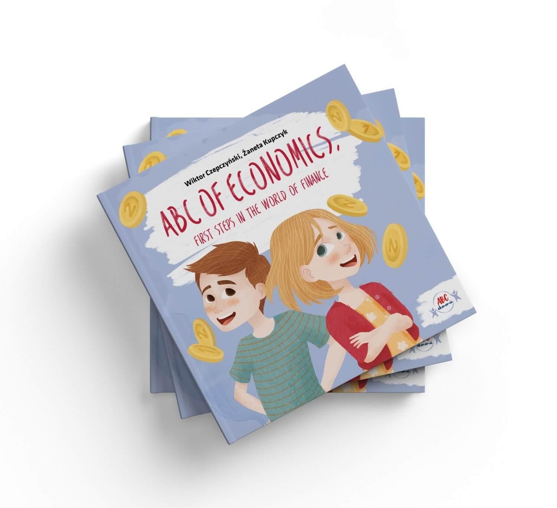 ABC of Economics